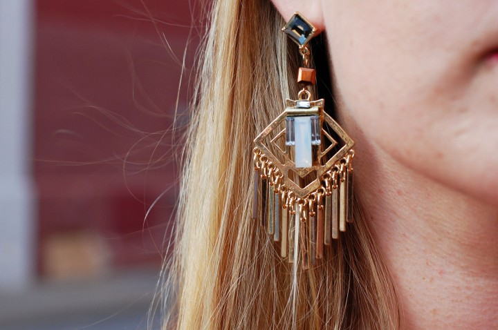 Red_Tassel_earring4.28