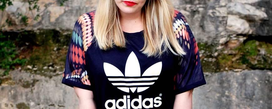 Adidas-feat