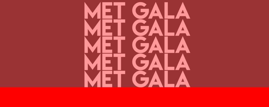 Met-Gala-2016