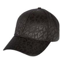 incognito hat