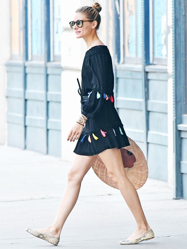 olivia-palermo-just-wore-a-dress-fashion-girls-will-freak-out-over-1849089-1469562420.640x0c