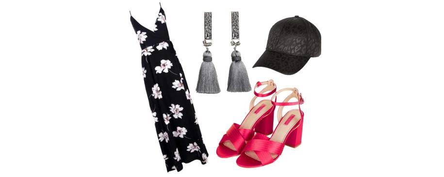 shopping7feat