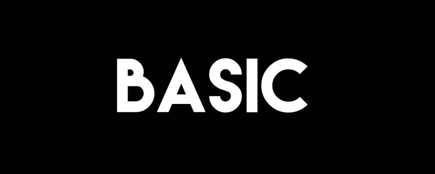 basic-feat