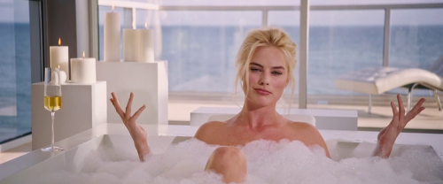 margot bathtub