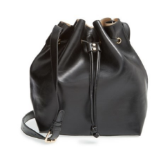 Sole Society Bucket Bag