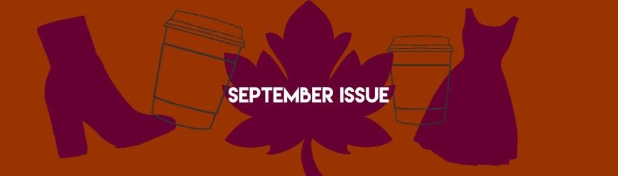 september-issue