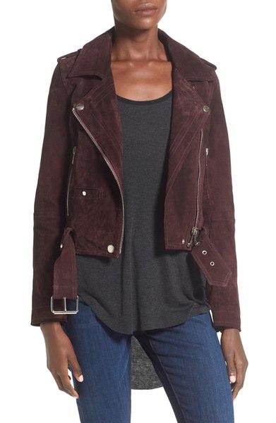 burgundy-biker-jacket