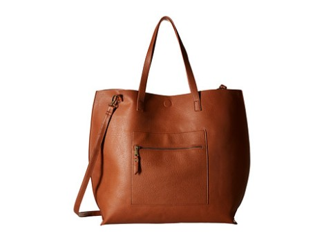 cognac-oversized-purse