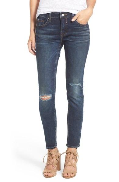comfy-jeans