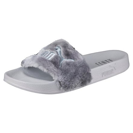 fur-puma-slides
