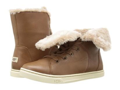 ugg-sneakers