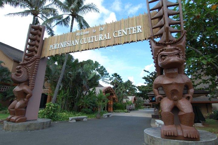 polyculturecenter